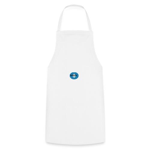 Raffa2 - Kochschürze