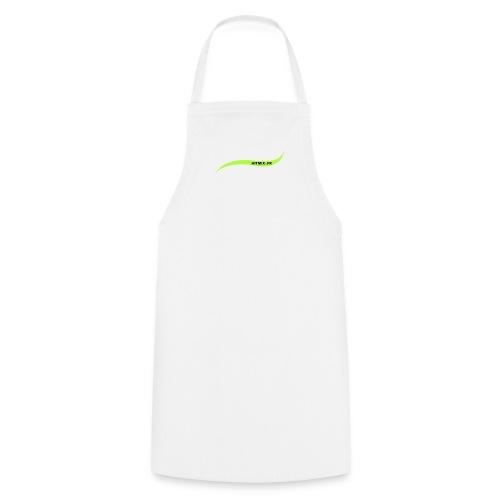Hitmix.fr - Tablier de cuisine