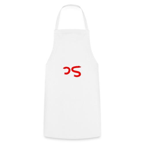 SC - Grembiule da cucina