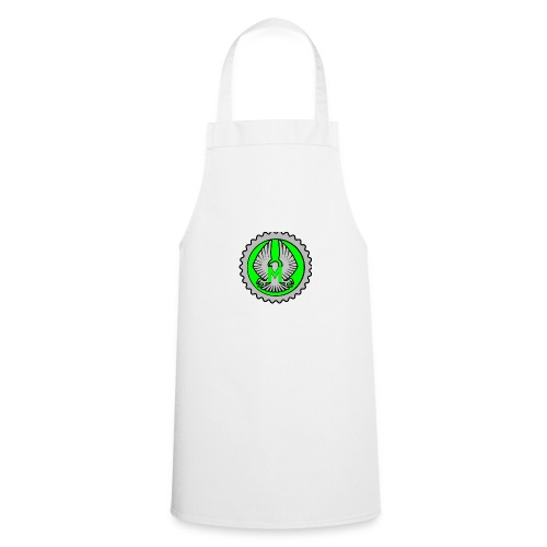 rogue black - Cooking Apron