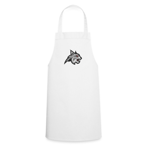 IMG 3360 - Cooking Apron