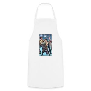 Fortnite 527b0040 ef81 3f12 93f4 2bfc1511f988 - Cooking Apron