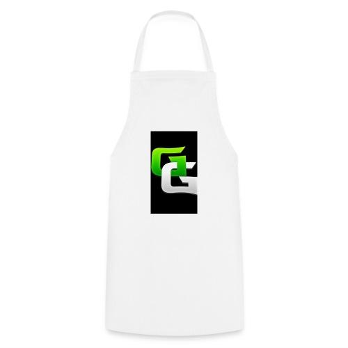 GG - Kochschürze
