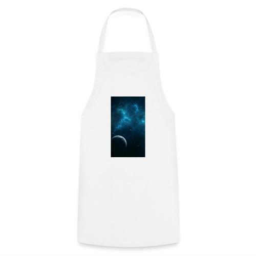 1D88A3C4 69B3 4143 A190 7417C38A97A7 - Cooking Apron