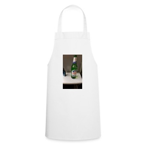 F2443890 B7B5 4B46 99A9 EE7BA0CA999A - Cooking Apron