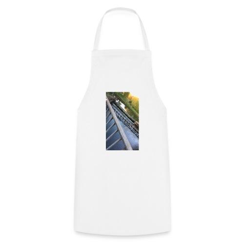 IMG 0244 - Kochschürze