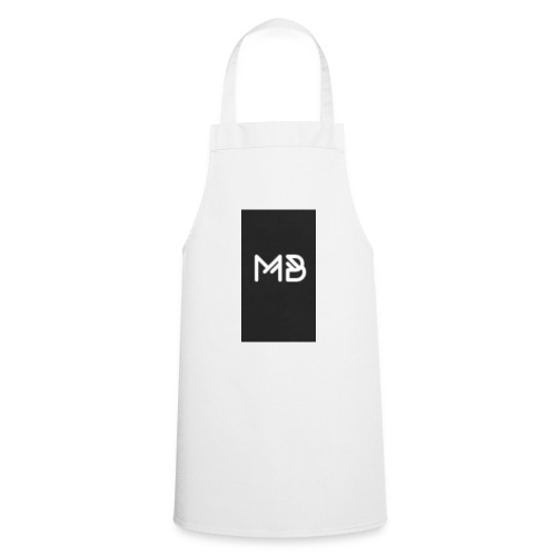 Mb squared - Cooking Apron