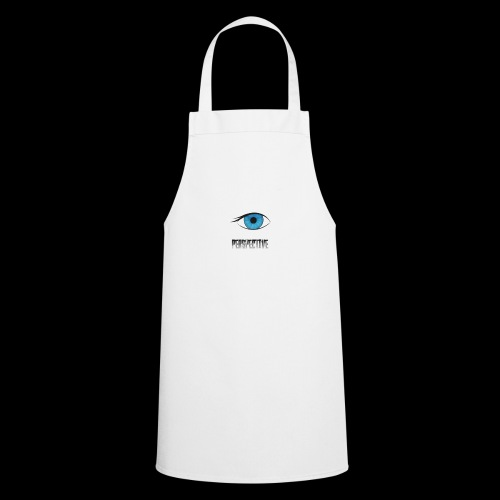 Perspective Design - Trendsters - Cooking Apron