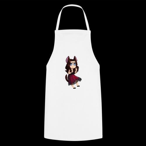 Chibi Avatar - Kochschürze