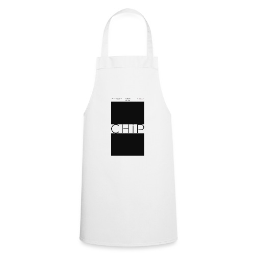 IMG 1166 - Cooking Apron