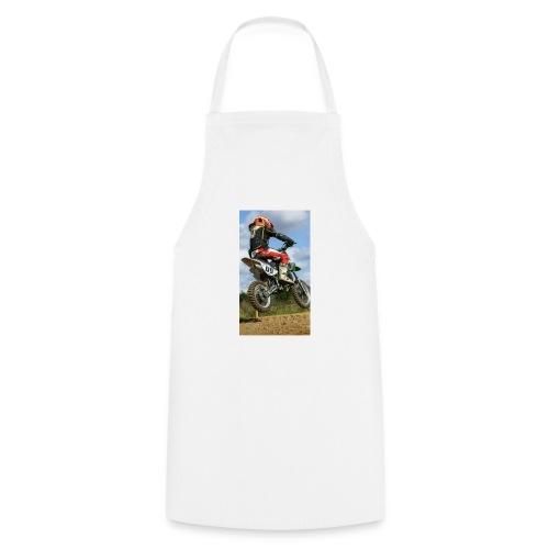 11C0ED7F 39F6 446E B465 CB90BF4068D2 - Cooking Apron