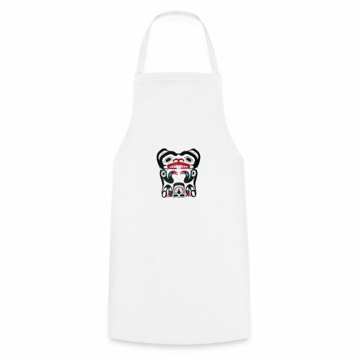 Eager Beaver - Kochschürze