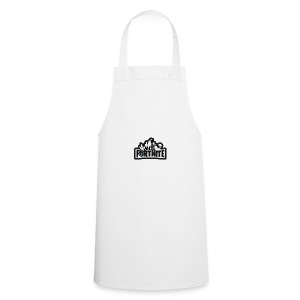 CDE72F81 6A1A 48F6 85E4 E17B421AC865 - Cooking Apron