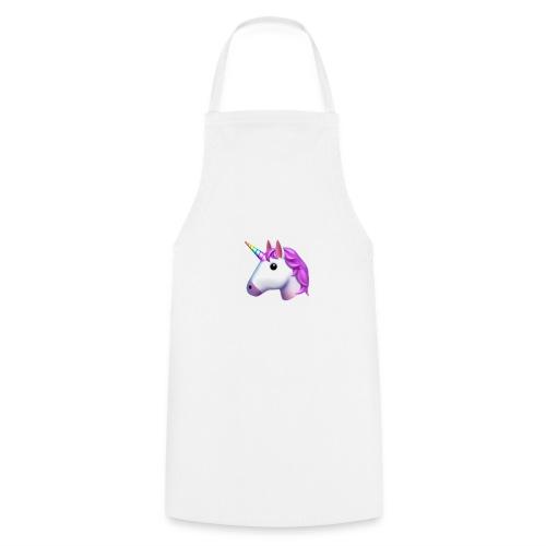 BD9FC1A7 3539 4DB4 9807 EB073A0BBC7E - Cooking Apron