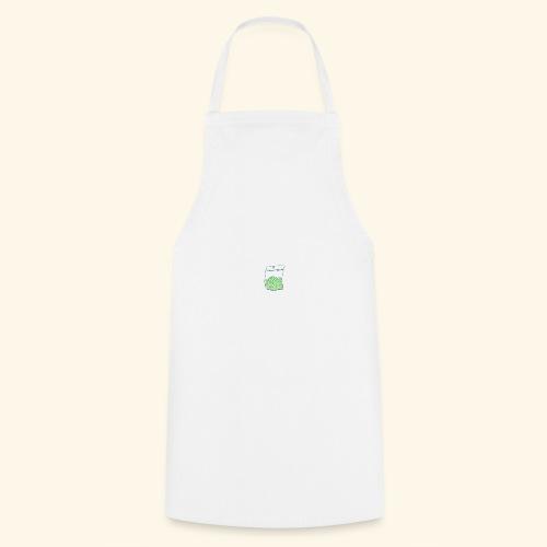 pochon - Tablier de cuisine