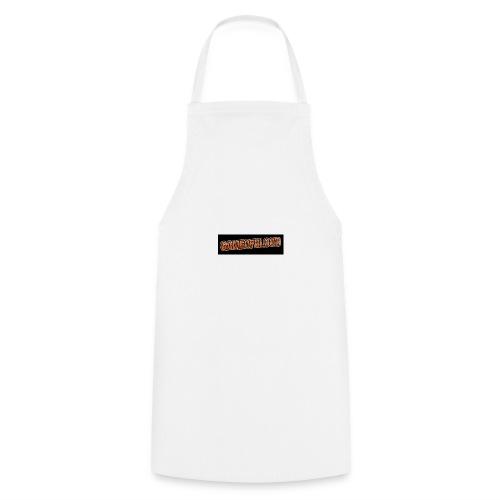merch - Kochschürze