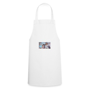 liminited addition brayden cool - Cooking Apron