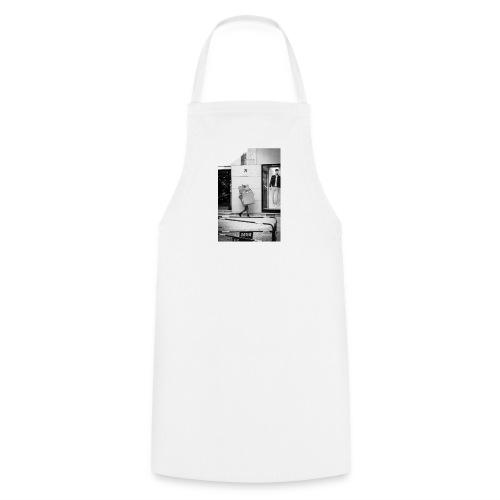 DSC01337 2 - Tablier de cuisine