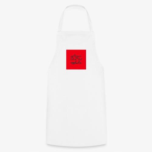 loserzclub - Cooking Apron