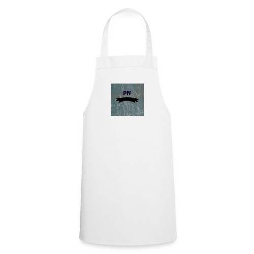 PN Hoodies - Kochschürze