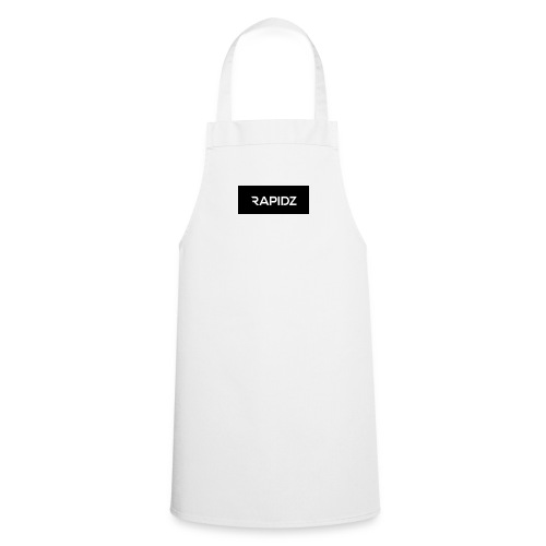 SyCo Mrech - Cooking Apron