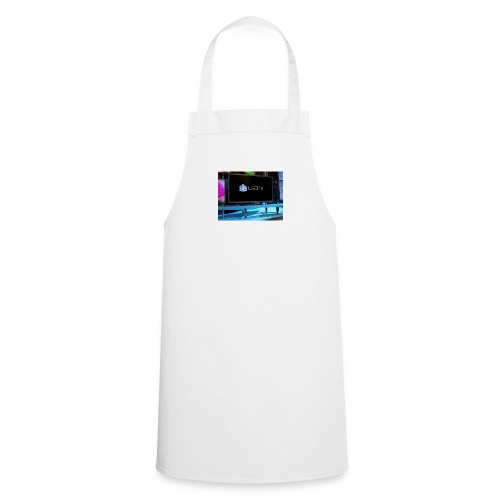 technics q c 640 480 9 - Cooking Apron