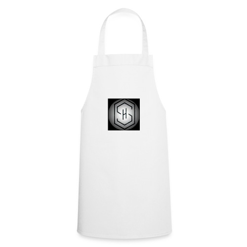 It's a s.h clothing brand which includes t shirts - Cooking Apron