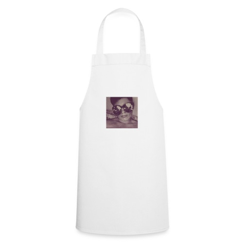 19113976 453179005042535 31541692652467843 n - Cooking Apron