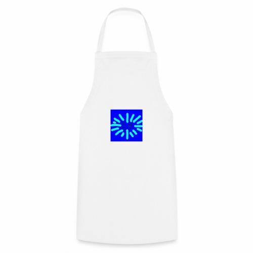 MEEEEERRRCH - Cooking Apron