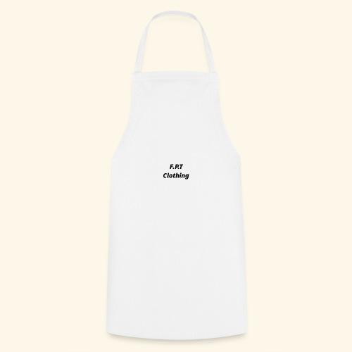 FPT - Kochschürze