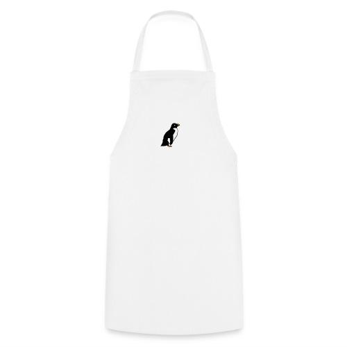 Boldstuff 4 - Kochschürze
