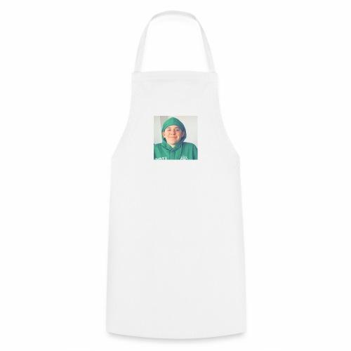 Martjz - Keukenschort