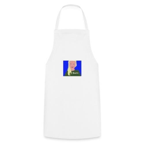 BlaimzMerchandise - Keukenschort