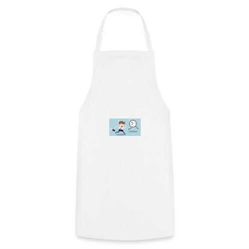 DESIGN - Kochschürze