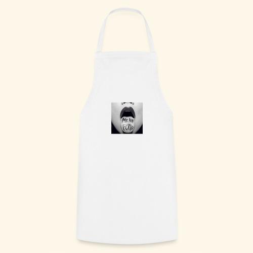 cropped header 1492186936988 - Grembiule da cucina