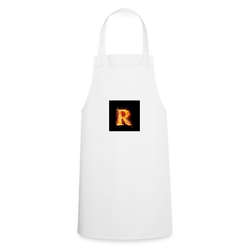 Roargz - Cooking Apron