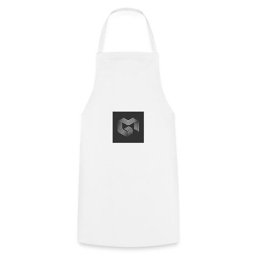 Michael Gennuso Designs - Cooking Apron