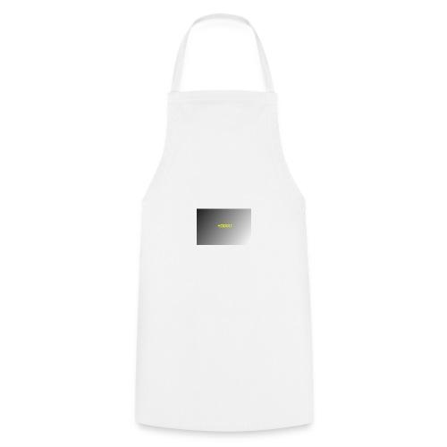 tsg123 logo - Cooking Apron