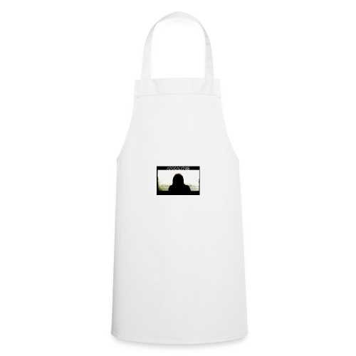 97977814589213859 - Tablier de cuisine