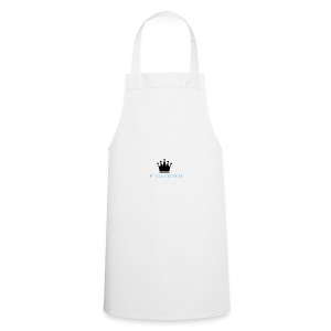KINGSCROWN - Cooking Apron