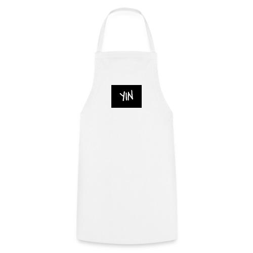 YIN - Kochschürze