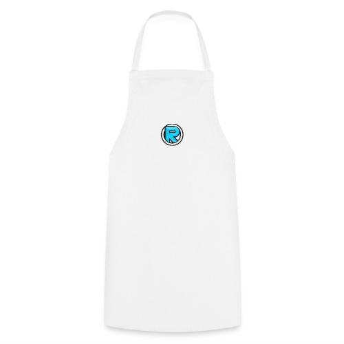 ROGZII Logo Themed Merch! - Cooking Apron