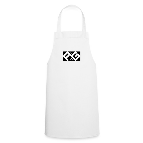 IMG 1357 - Cooking Apron