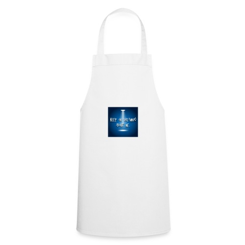 CTD253201818310 - Tablier de cuisine