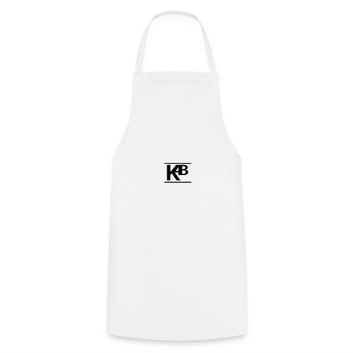 Kick4Bros - Kochschürze