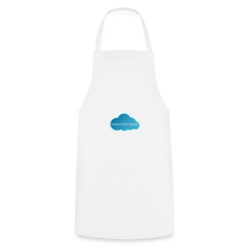 Your Little Cloud - Cooking Apron