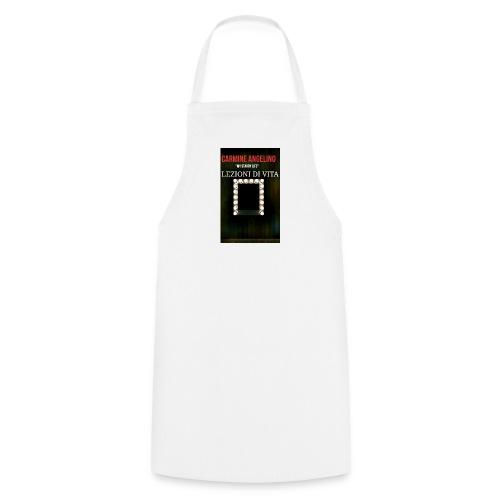 2017 07 22 03 08 59 - Grembiule da cucina