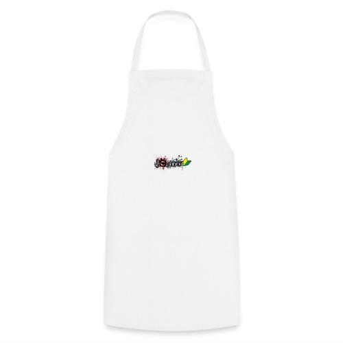 I Love JDM - Cooking Apron