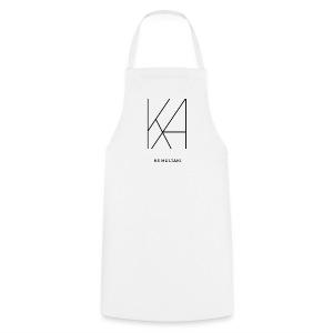 KS - Kochschürze