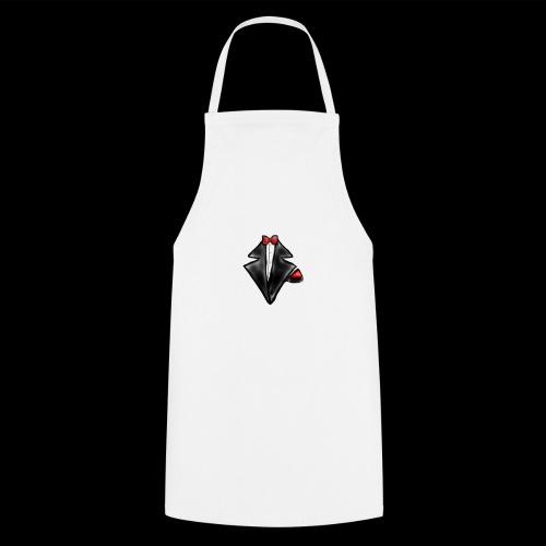 Costume Dessin - Tablier de cuisine